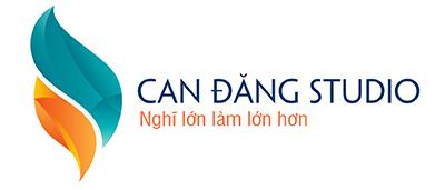 Can Đăng Studio