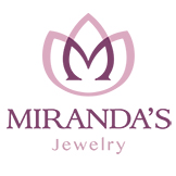 CEO Diem Hoa – Miranda's Jewelry