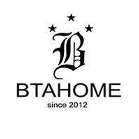 BTA Home
